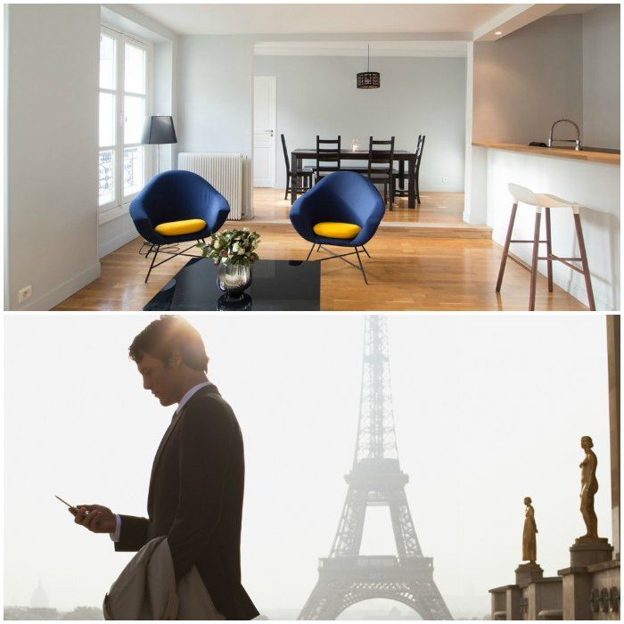 quartiers-affaires-paris-lodgis