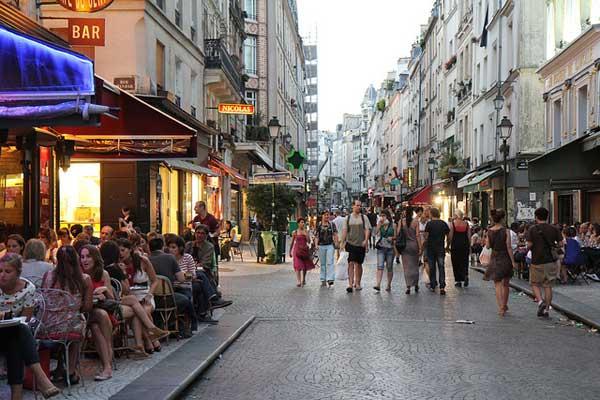rue-Montorgueil-paris