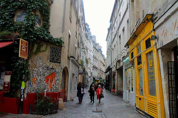 rue-des-Rosiers-paris