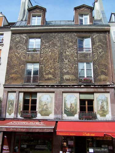 rue_Mouffetard