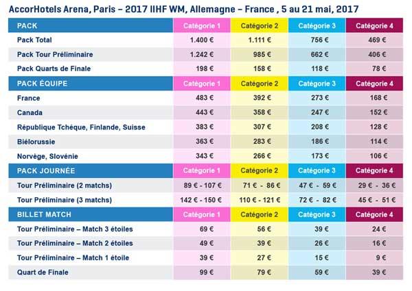 tarifs-matchs-hockey-paris-2017