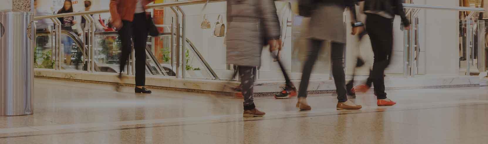 Mall-Paris