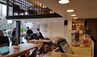 Le-Hubsy-cafe