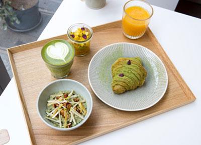 umami-matcha-food