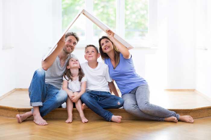 famille-expat