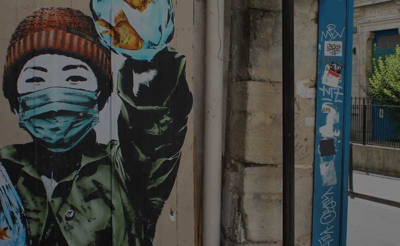 BANNER-STREET-ART-PARIS