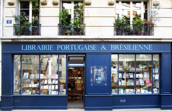 librairie-portugaise-et-bresilienne