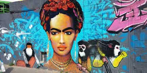 street-art-La-rue-de-l'Ourc
