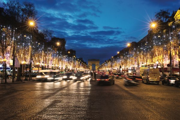 illuminationsparis