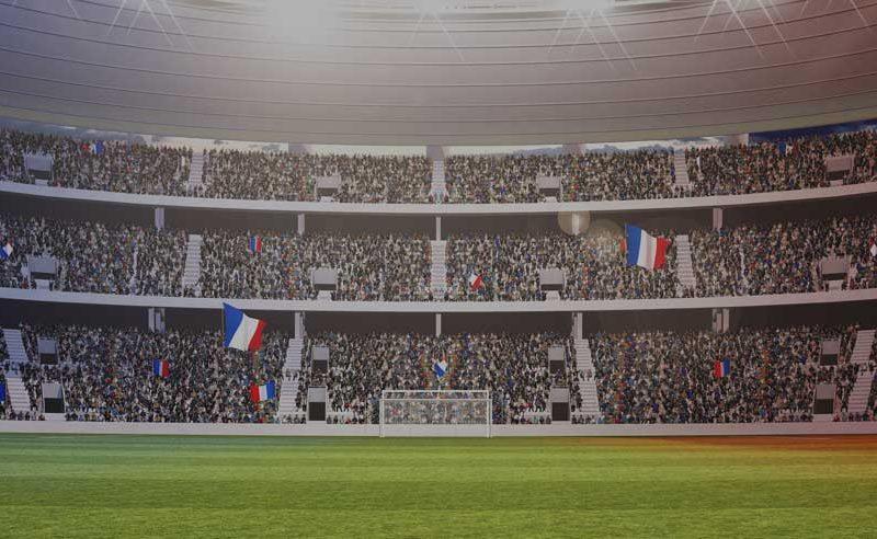 world-cup-paris
