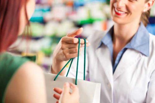 paris checklist medication