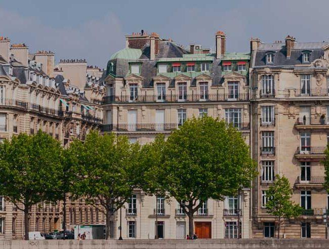 paris expat checklist