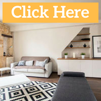 Family furnished rentals in Paris