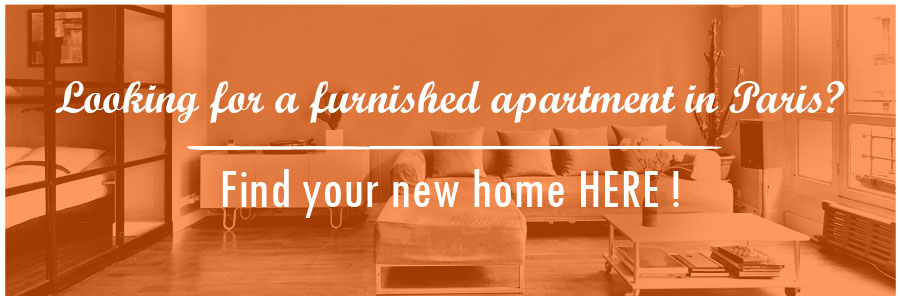 Find your new home here