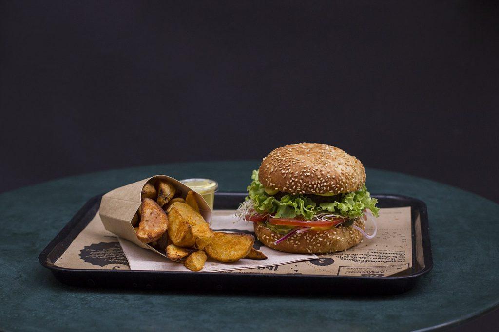 800px-Hank_burger_menu_