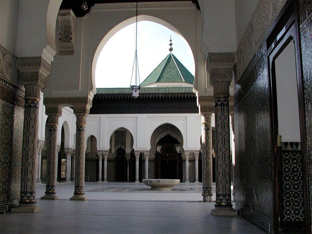 Mosquée014-compressor