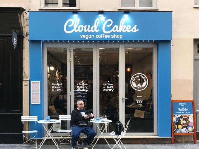cloud-cakes2