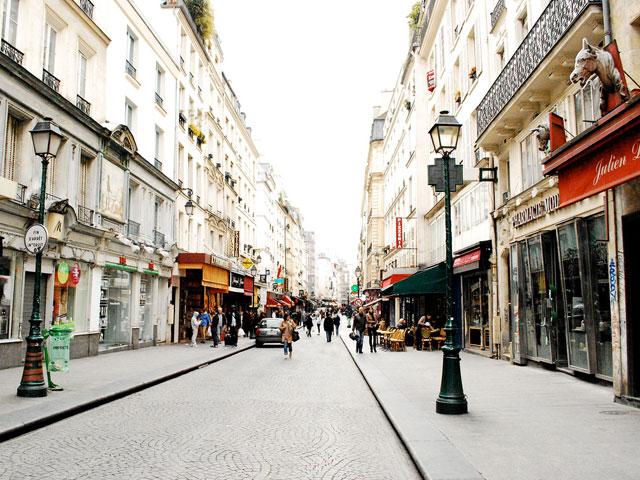 rue-montorgeuil
