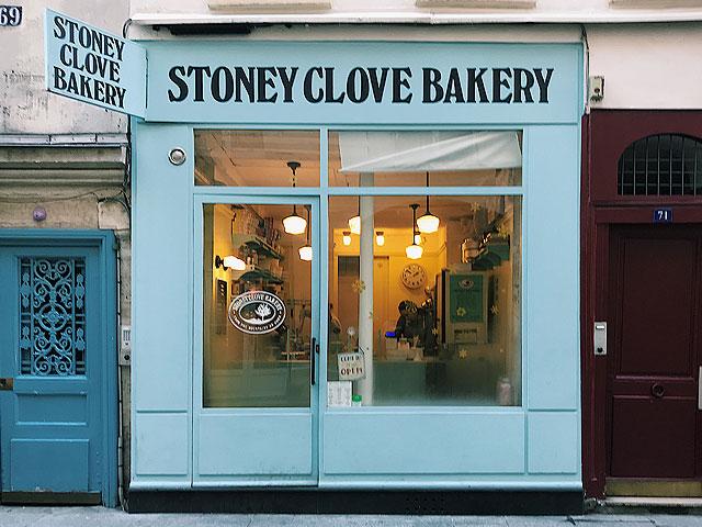 stoney-clove