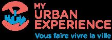 myurbanexperience-fr-logo-15196653791