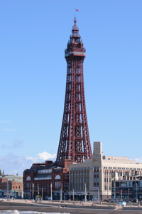 Blackpool_Tower_05082017_(c