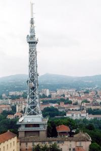 Lyon_Emetteur_TV_02