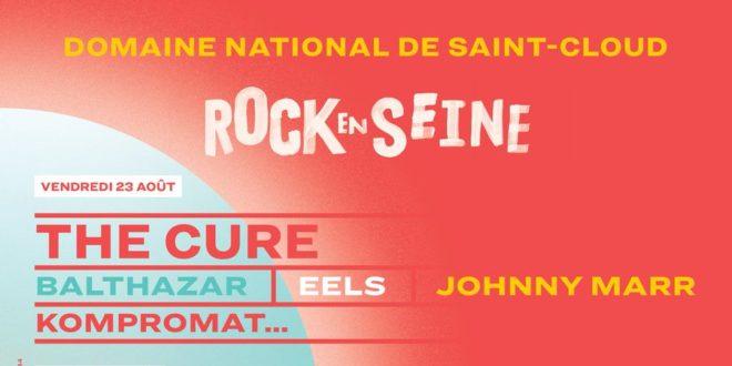 rock-en-seine-2019-affiche-programmation-660x330