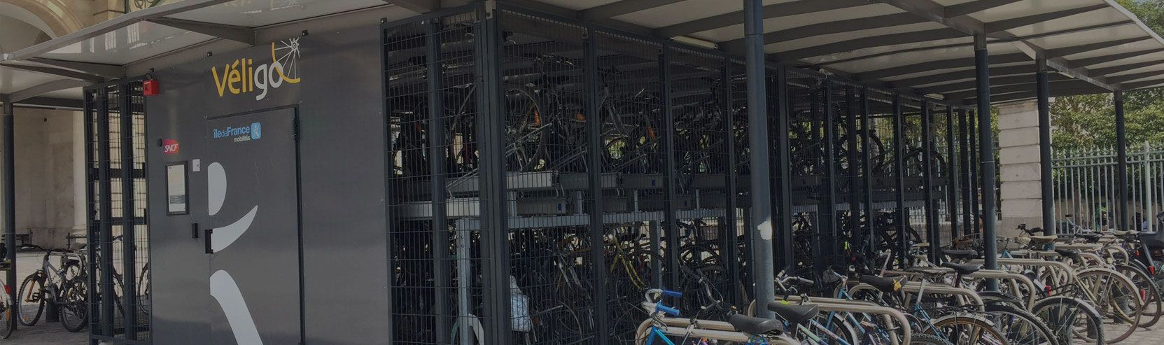 bikerack-compressor (1)