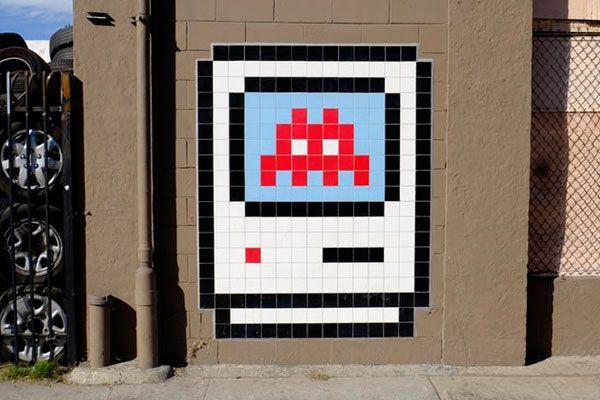 mosaic-compressor
