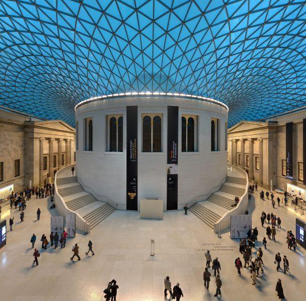 British_Museum_Great_Court,_London,_UK_-_Diliff-compressor